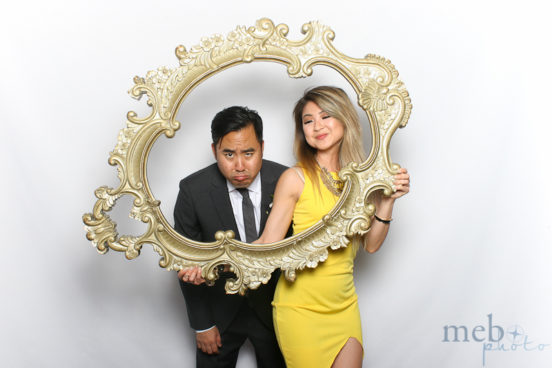 MeboPhoto-Tuan-Jenny-Wedding-Photobooth-16