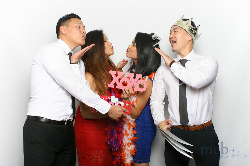 MeboPhoto-Tuan-Jenny-Wedding-Photobooth-19