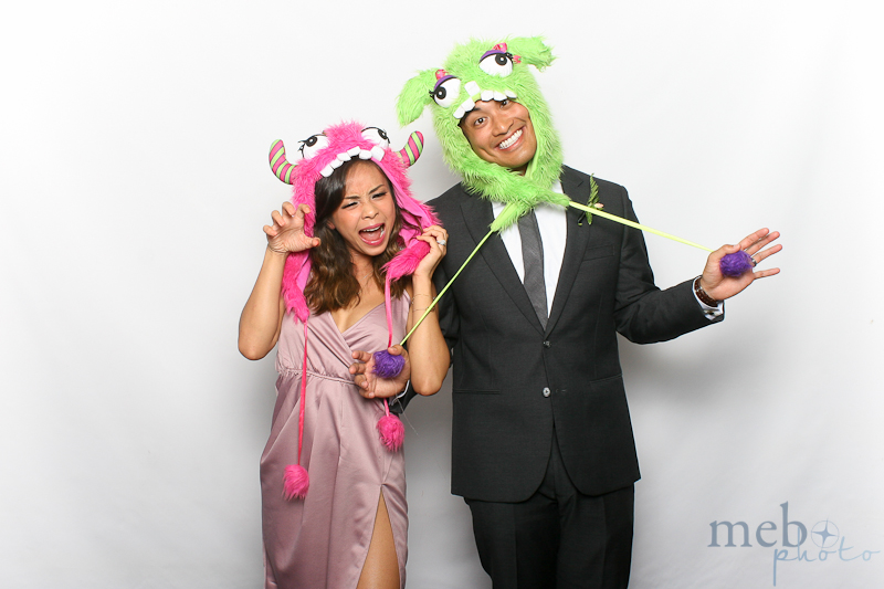 MeboPhoto-Tuan-Jenny-Wedding-Photobooth-21