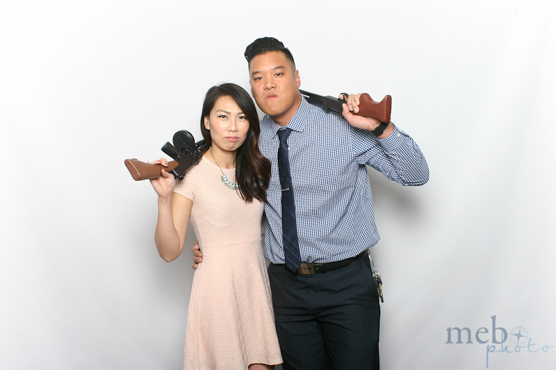 MeboPhoto-Tuan-Jenny-Wedding-Photobooth-25