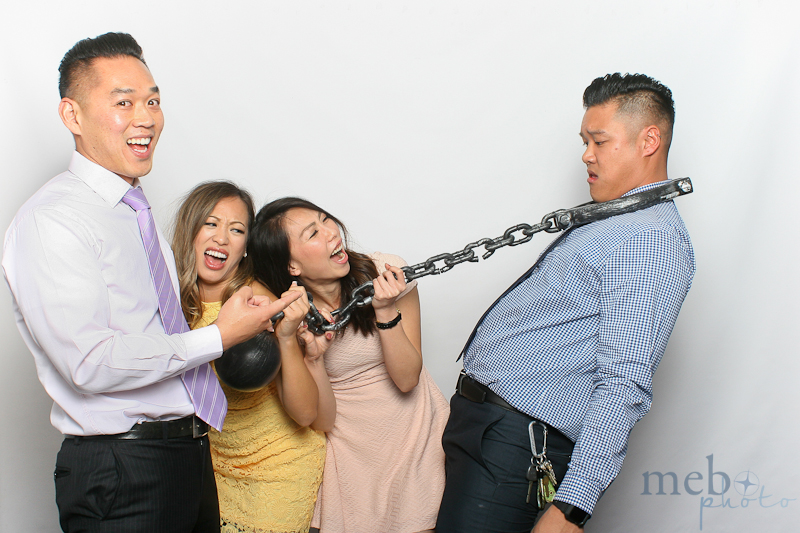 MeboPhoto-Tuan-Jenny-Wedding-Photobooth-26