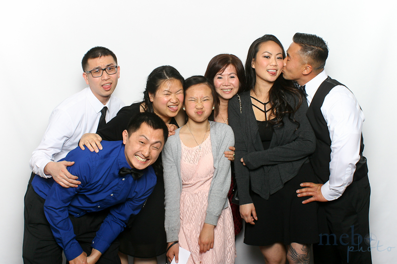 MeboPhoto-Tuan-Jenny-Wedding-Photobooth-27