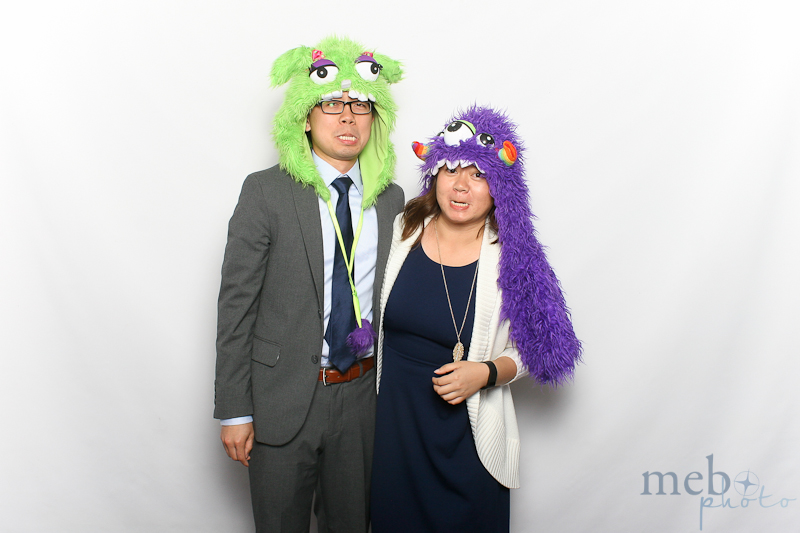 MeboPhoto-Tuan-Jenny-Wedding-Photobooth-30