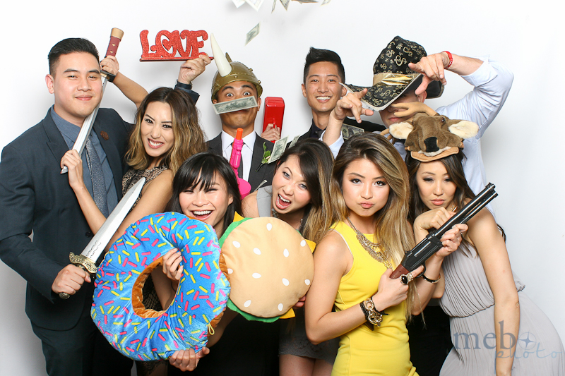 MeboPhoto-Tuan-Jenny-Wedding-Photobooth-31