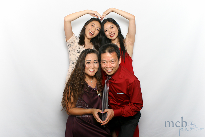 MeboPhoto-Tuan-Jenny-Wedding-Photobooth-32