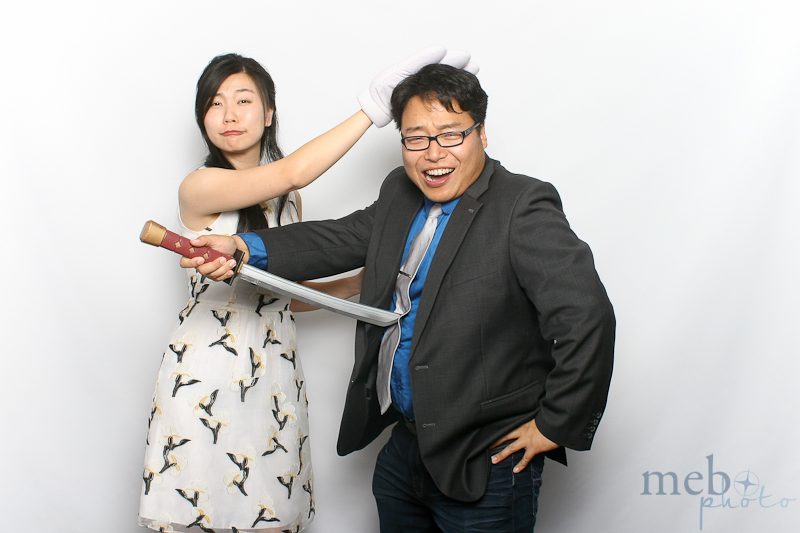 MeboPhoto-Tuan-Jenny-Wedding-Photobooth-34