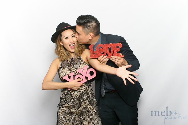 MeboPhoto-Tuan-Jenny-Wedding-Photobooth-41