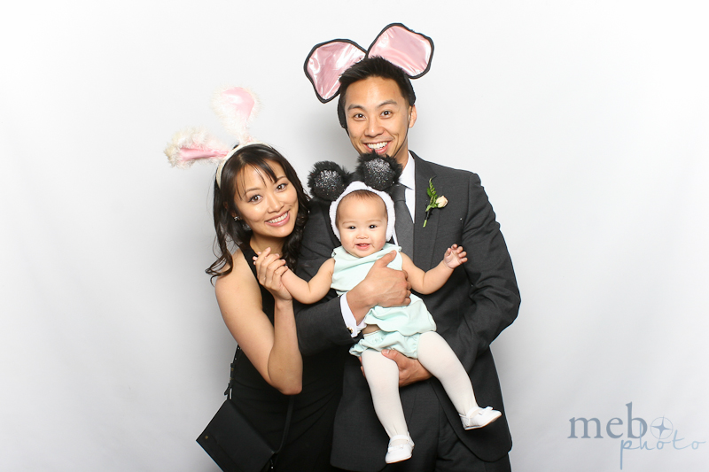 MeboPhoto-Tuan-Jenny-Wedding-Photobooth-8