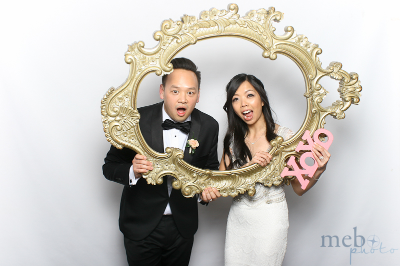 MeboPhoto-Tuan-Jenny-Wedding-Photobooth