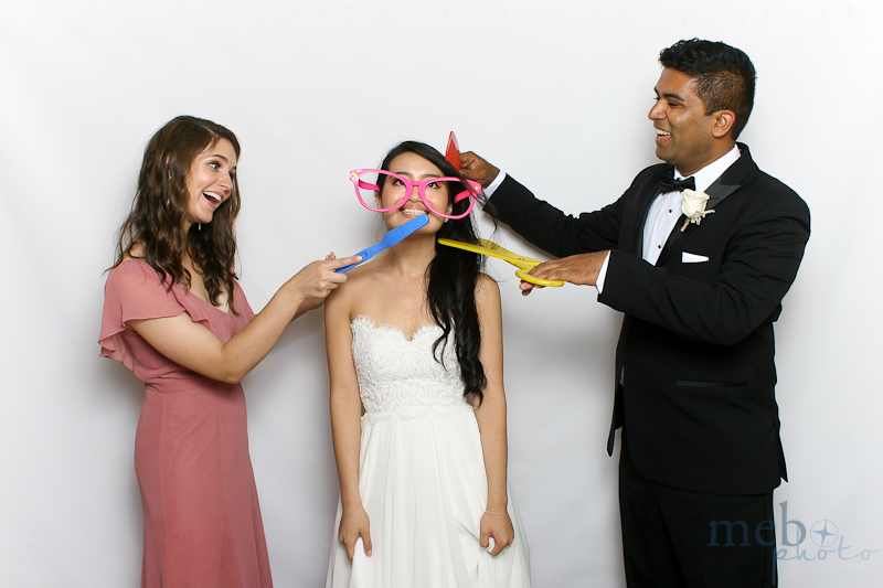 MeboPhoto-Doug-Tiffany-Wedding-Photobooth-10
