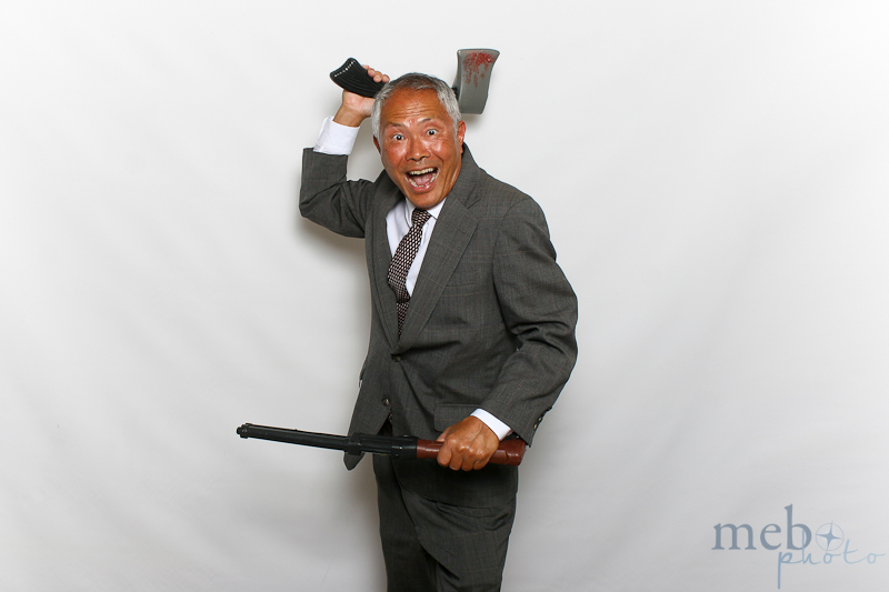 MeboPhoto-Doug-Tiffany-Wedding-Photobooth-11