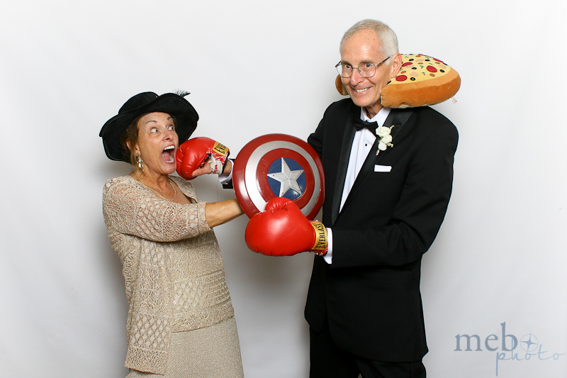 MeboPhoto-Doug-Tiffany-Wedding-Photobooth-12