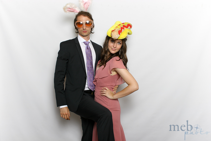 MeboPhoto-Doug-Tiffany-Wedding-Photobooth-14