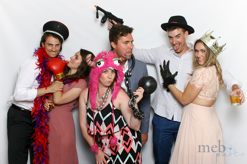 MeboPhoto-Doug-Tiffany-Wedding-Photobooth-15