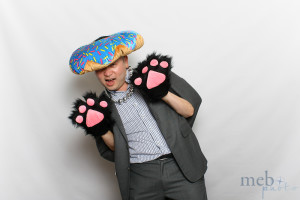 MeboPhoto-Doug-Tiffany-Wedding-Photobooth-17