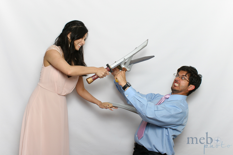 MeboPhoto-Doug-Tiffany-Wedding-Photobooth-18