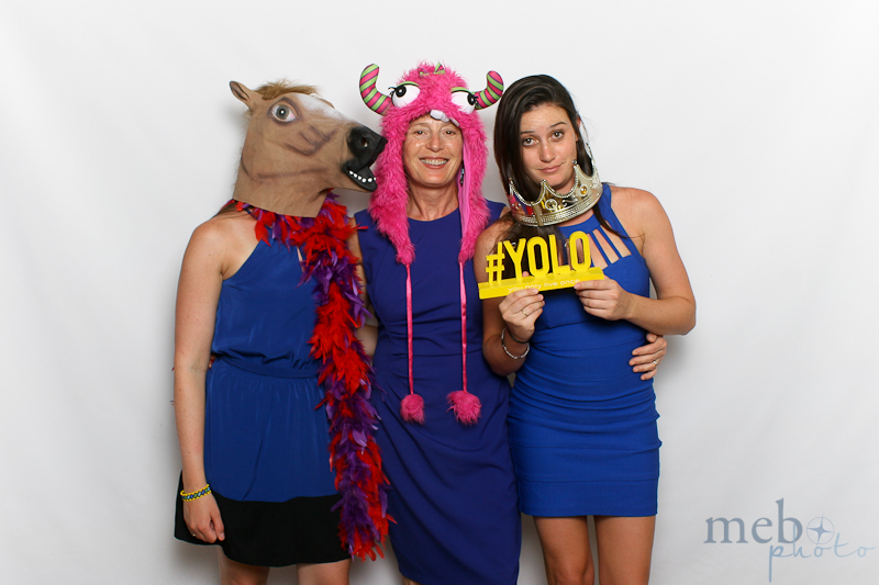 MeboPhoto-Doug-Tiffany-Wedding-Photobooth-19