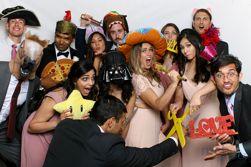 MeboPhoto-Doug-Tiffany-Wedding-Photobooth-2