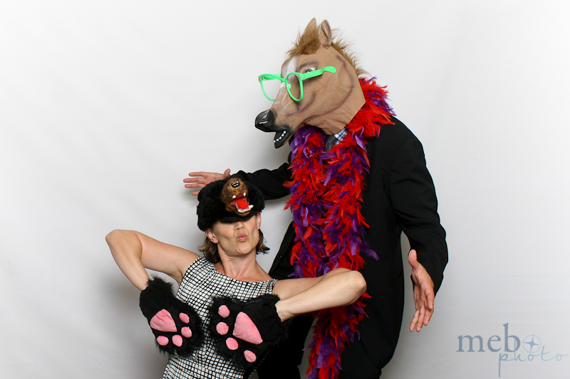 MeboPhoto-Doug-Tiffany-Wedding-Photobooth-20