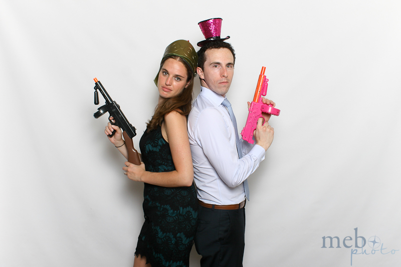 MeboPhoto-Doug-Tiffany-Wedding-Photobooth-21