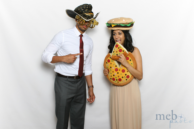 MeboPhoto-Doug-Tiffany-Wedding-Photobooth-22