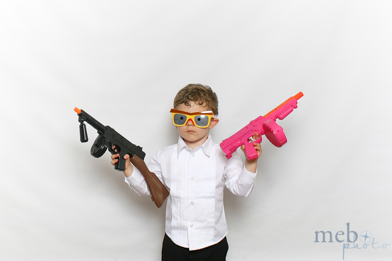 MeboPhoto-Doug-Tiffany-Wedding-Photobooth-23