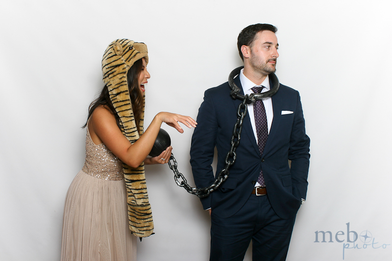 MeboPhoto-Doug-Tiffany-Wedding-Photobooth-25