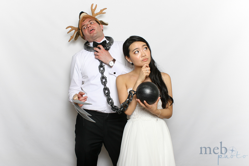 MeboPhoto-Doug-Tiffany-Wedding-Photobooth-26