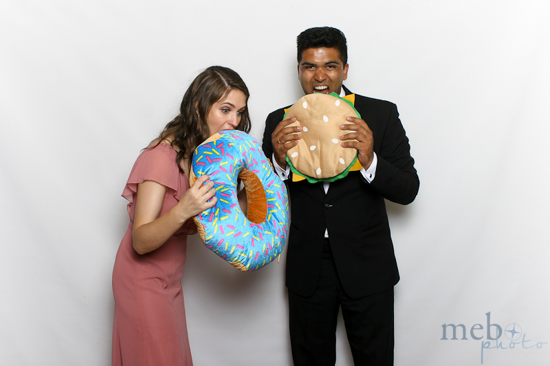 MeboPhoto-Doug-Tiffany-Wedding-Photobooth-3