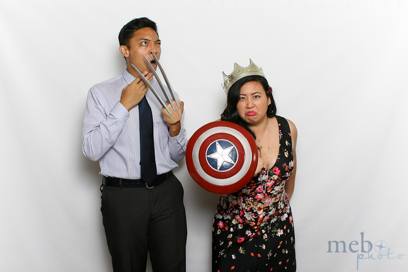 MeboPhoto-Doug-Tiffany-Wedding-Photobooth-5