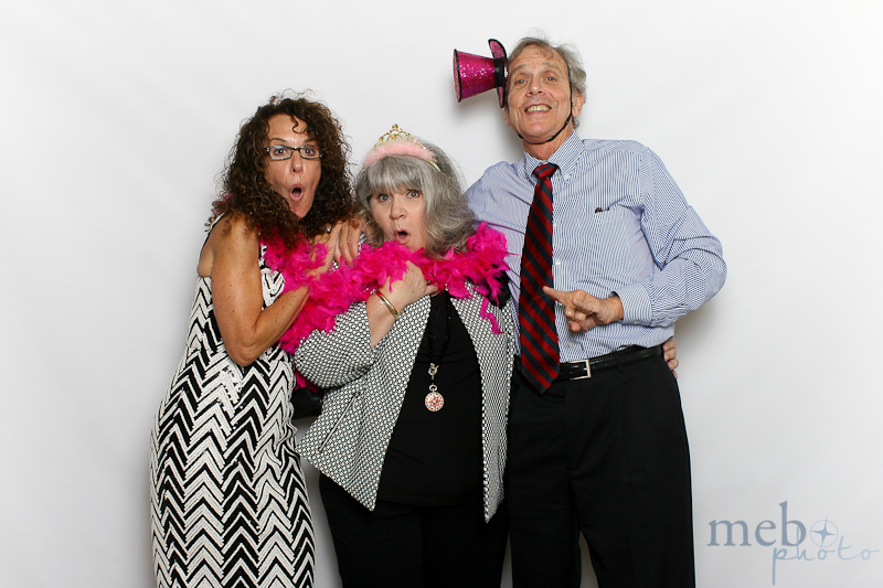 MeboPhoto-Doug-Tiffany-Wedding-Photobooth-6