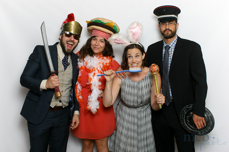 MeboPhoto-Doug-Tiffany-Wedding-Photobooth-7