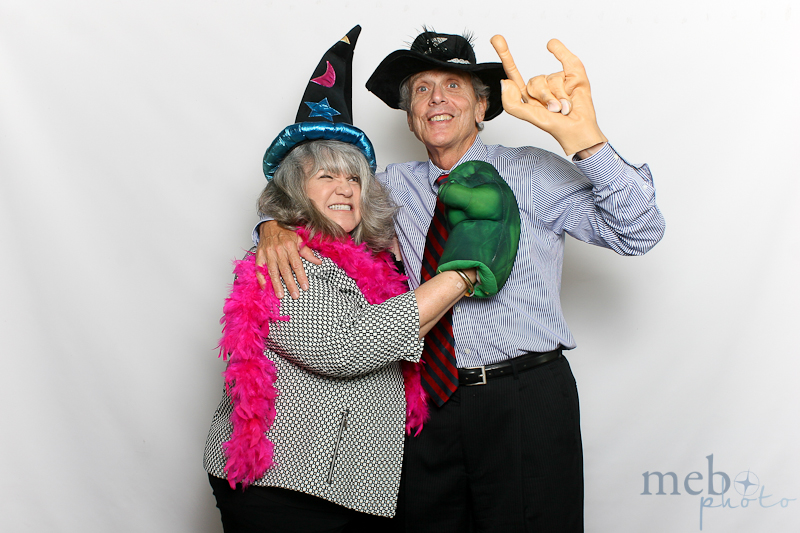 MeboPhoto-Doug-Tiffany-Wedding-Photobooth-8