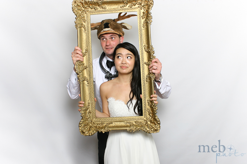 MeboPhoto-Doug-Tiffany-Wedding-Photobooth