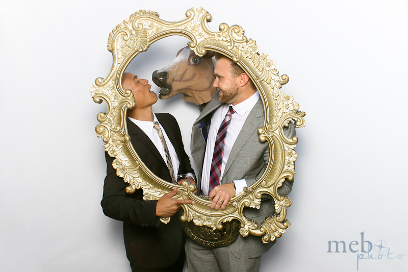 MeboPhoto-David-Tina-Wedding-Photobooth-11