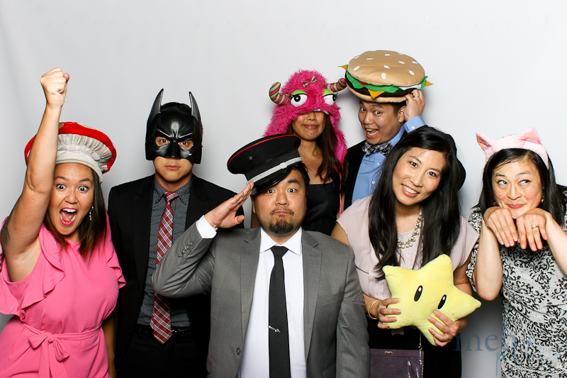 MeboPhoto-David-Tina-Wedding-Photobooth-15