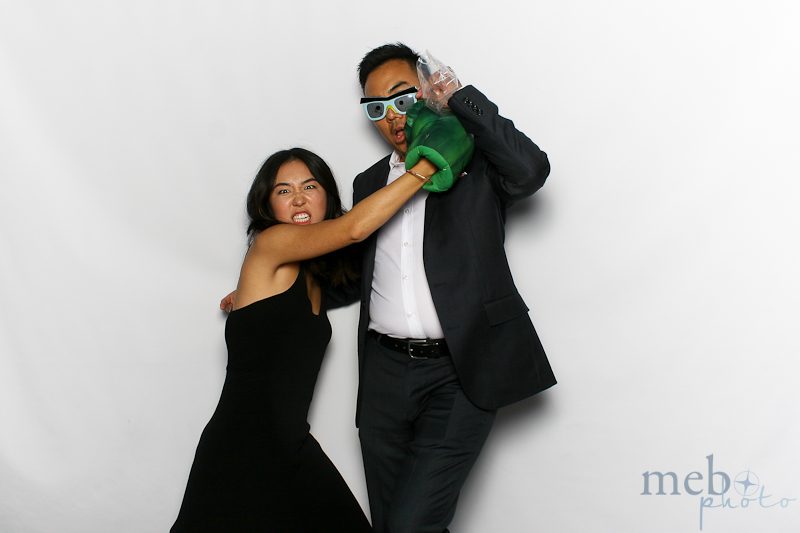 MeboPhoto-David-Tina-Wedding-Photobooth-16