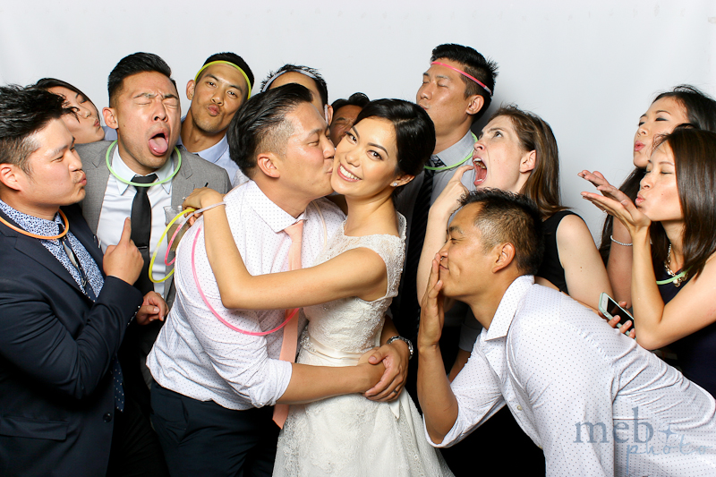 MeboPhoto-David-Tina-Wedding-Photobooth-2