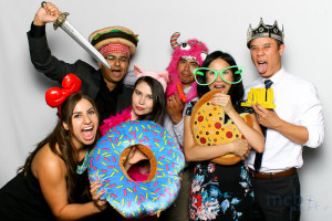MeboPhoto-David-Tina-Wedding-Photobooth-21