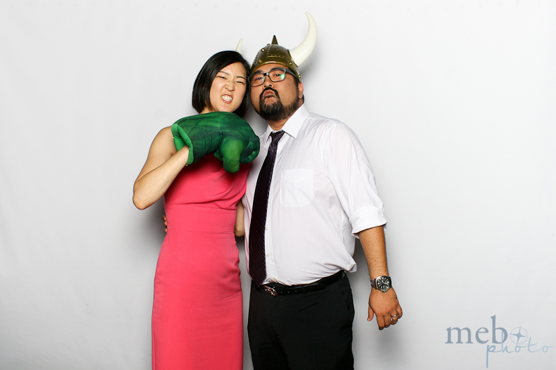 MeboPhoto-David-Tina-Wedding-Photobooth-23