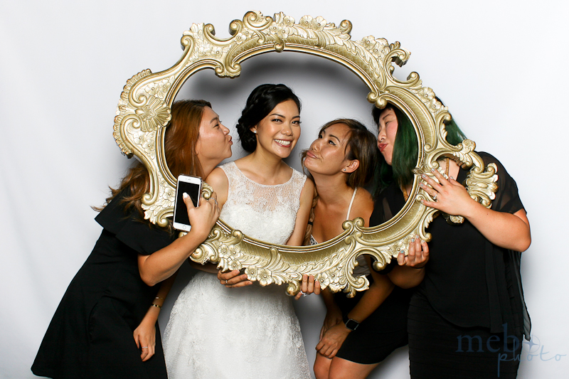 MeboPhoto-David-Tina-Wedding-Photobooth-24