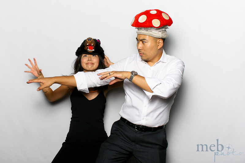 MeboPhoto-David-Tina-Wedding-Photobooth-26