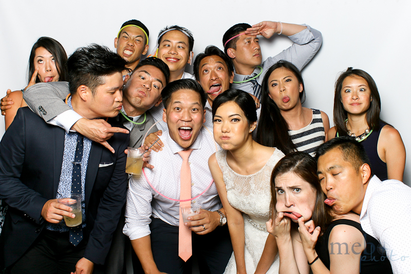 MeboPhoto-David-Tina-Wedding-Photobooth-29