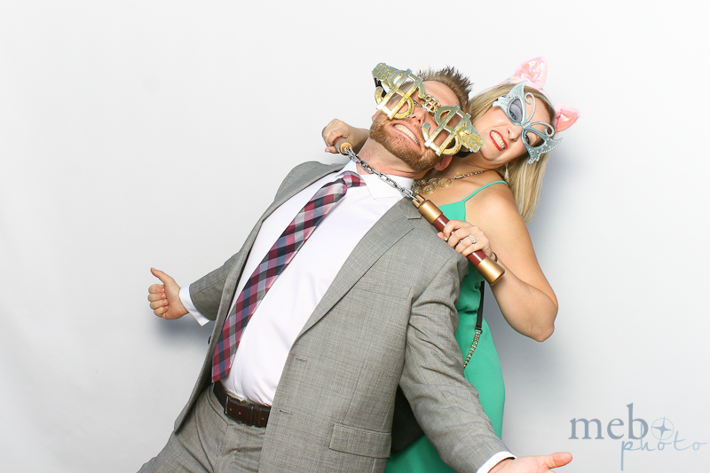 MeboPhoto-David-Tina-Wedding-Photobooth-3