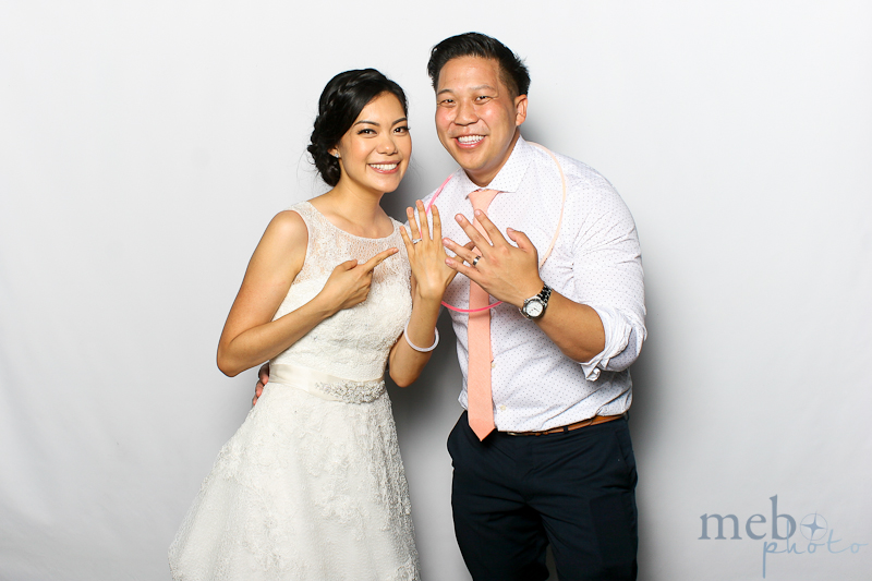 MeboPhoto-David-Tina-Wedding-Photobooth-30