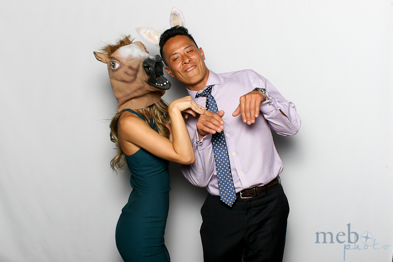 MeboPhoto-David-Tina-Wedding-Photobooth-4