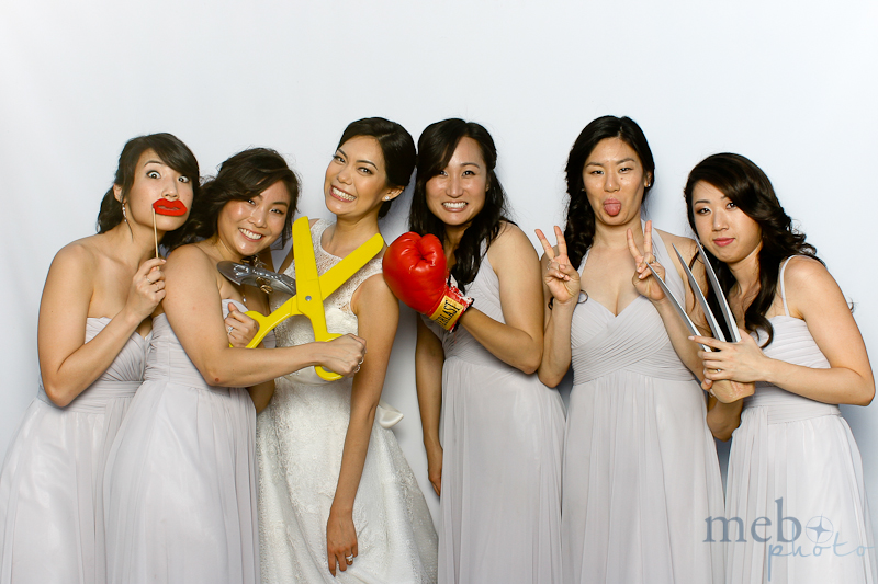 MeboPhoto-David-Tina-Wedding-Photobooth-5