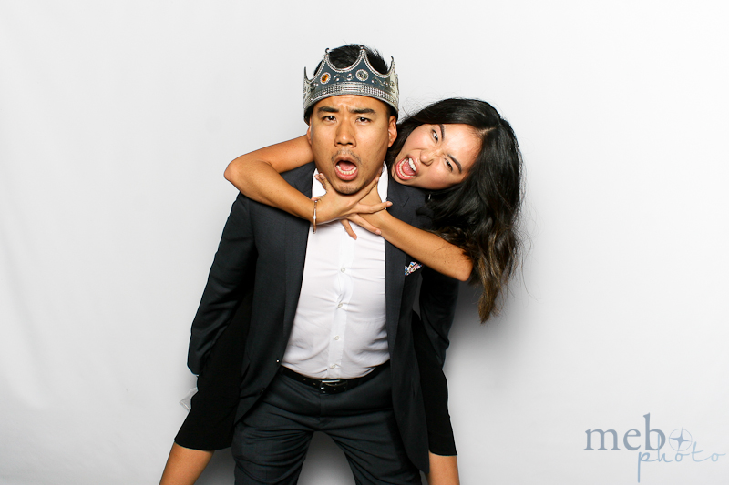 MeboPhoto-David-Tina-Wedding-Photobooth-6