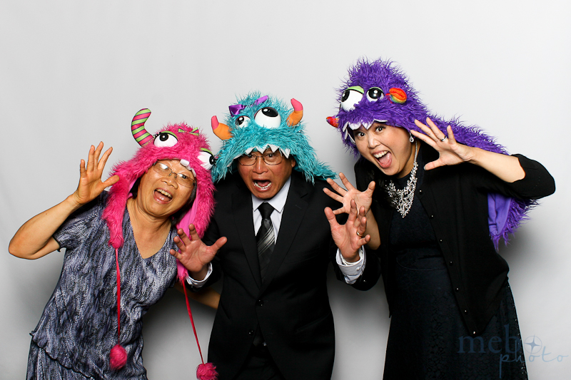 MeboPhoto-David-Tina-Wedding-Photobooth-8