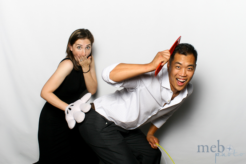 MeboPhoto-David-Tina-Wedding-Photobooth-9